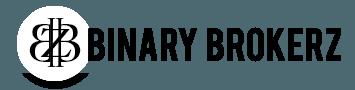брокер BinaryBrokerZ