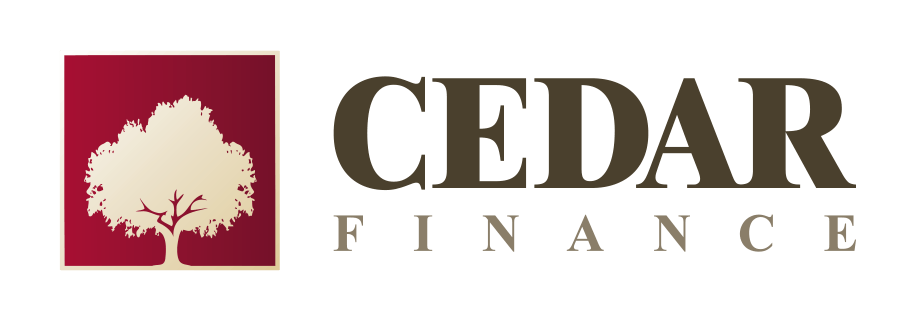 Cedar Finance scam broker