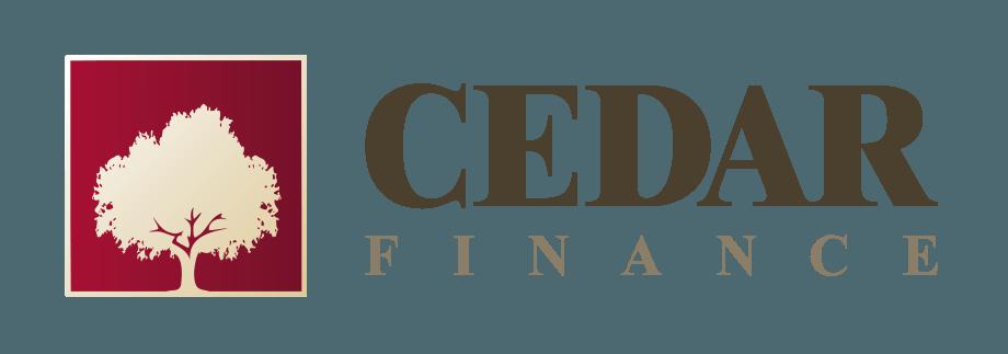 cedar-finance-logo