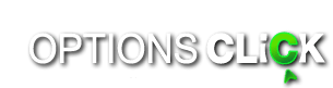 optionsclick logo