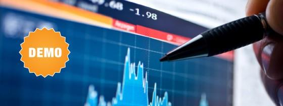 Come Imparare Trading Binario