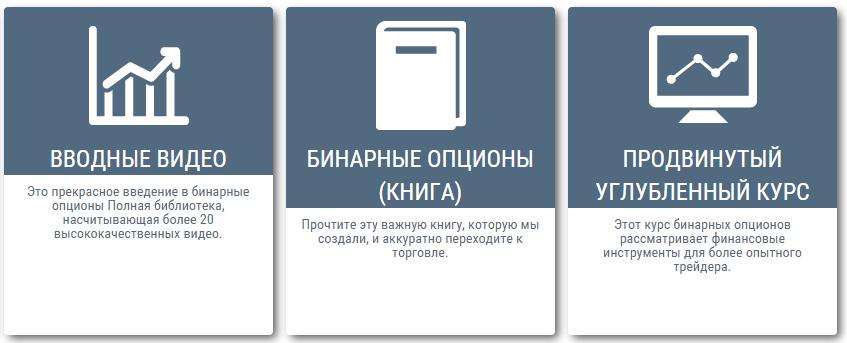 Tr binary options reviews