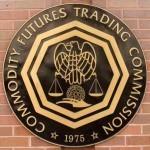 CFTC - Binary options brokers Regulation in USA