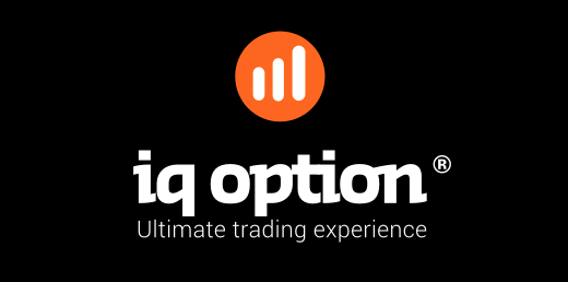 Binary Options Trading low minimum deposit Option trading currencies