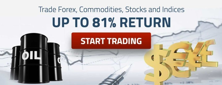 tr binary options review