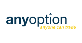 AnyOption Review