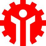 Instaforex-broker