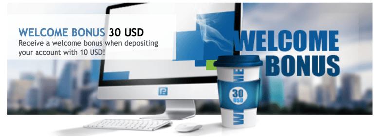 Roboforex-bonus-no-deposit