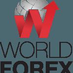 wforex logo