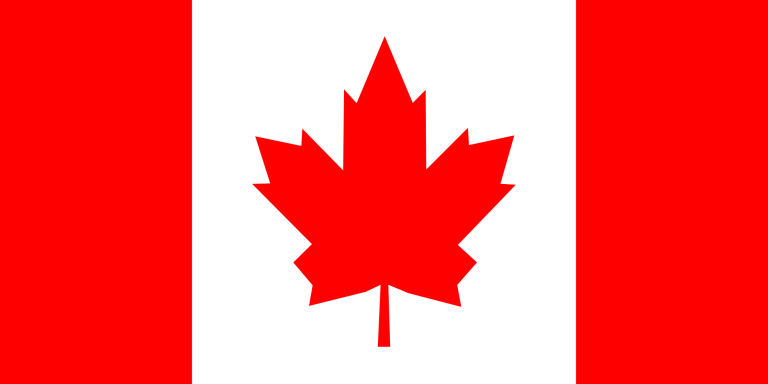 Binary Options Brokers in Canada