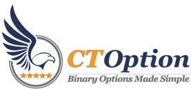CTOption review