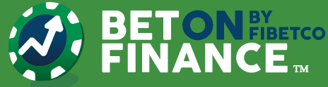 BetOnFinace-gambling-logo