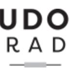 Tudortrade