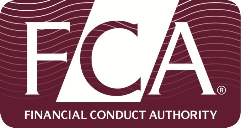 FCA Uk regulated binary options and forex