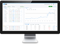 Binary options regulated by fca