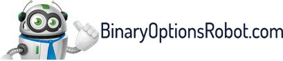 Binaryoptionsrobot review
