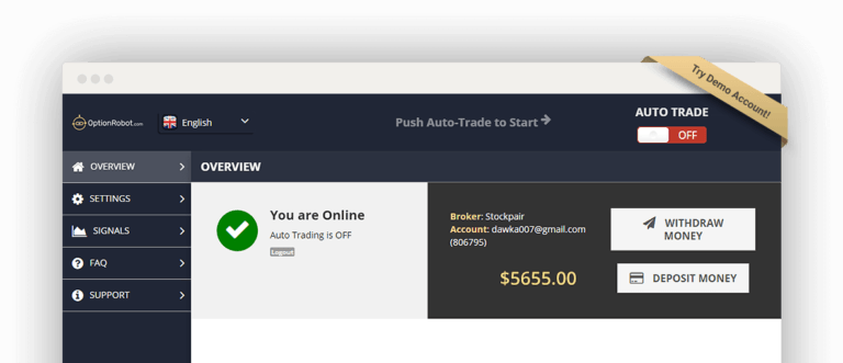 Auto aussie trading system reviews