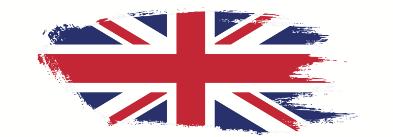 Regulated binary options brokers in the uk
