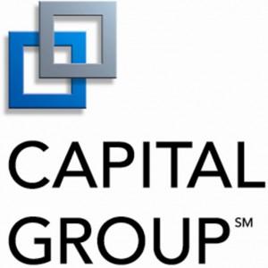 brokeragecapital logo