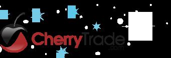 Брокер бинарных опционов CherryTrade