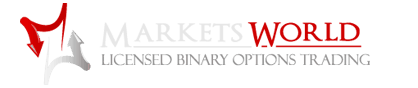 marketsworld logo