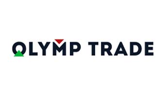брокер Olymp Trade демо счет