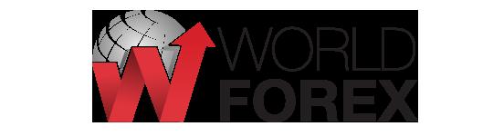 worldforex брокер logo