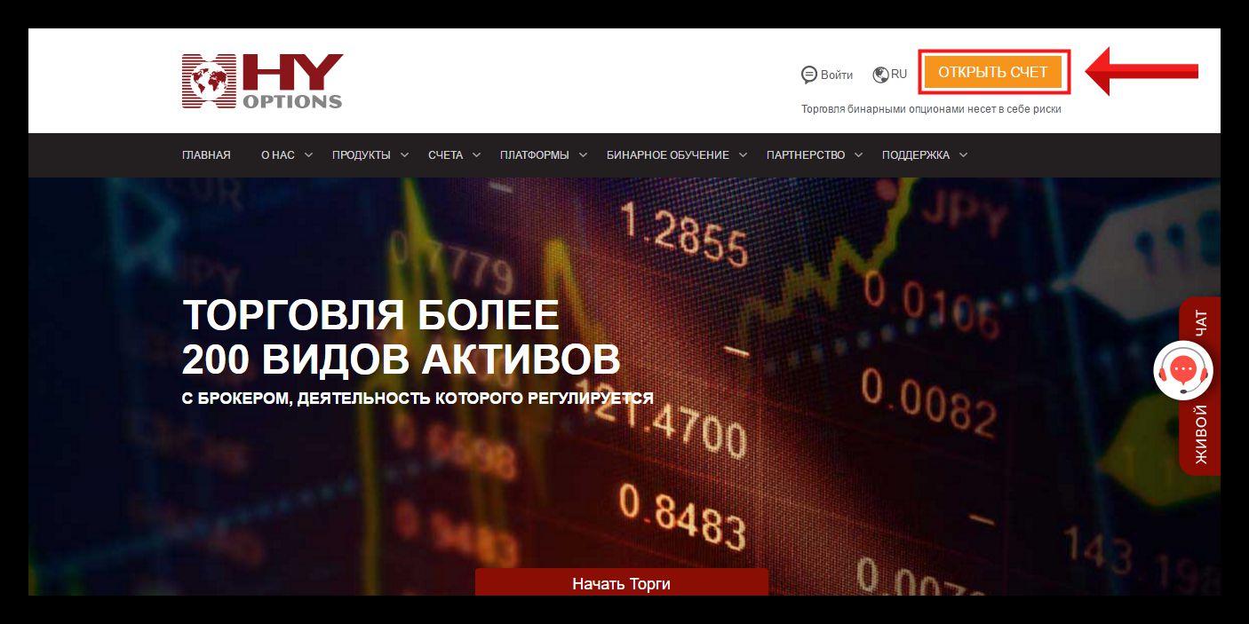 Neo криптовалюта прогноз 2017-10