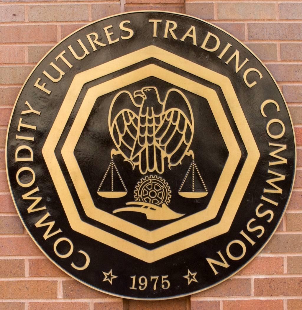 CTFC - регулятор брокеров бинарных опционов в США