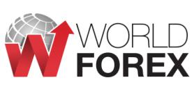 бинарные опционы демо-счет WorldForex