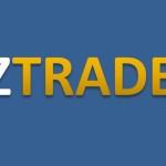 Брокер EZ Trader