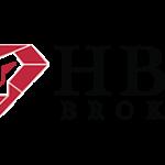 HBC Broker