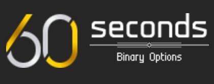 My60s-logo